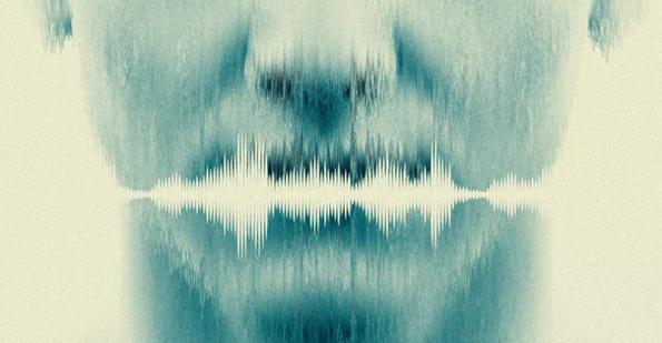 """深击 AI语音真假面:你的""""声音DNA""""可能会被复制"""