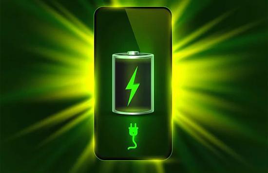 共享充电宝涨得这么贵了?这么做值得吗?