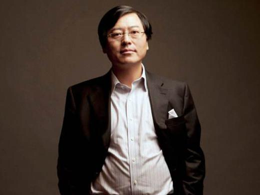 杨元庆:Moto费用缩至10亿美元
