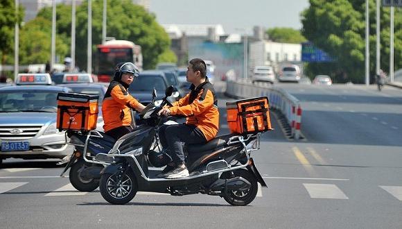 图片来源:江南晚报 陈大春