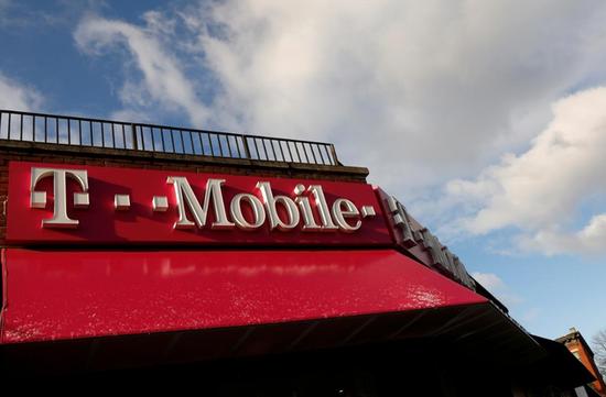 T-Mobile能否如愿收购Sprint?美法院今日开庭审理