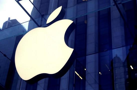 苹果汽车高管转投福特 消费电子企业造车比想象更难