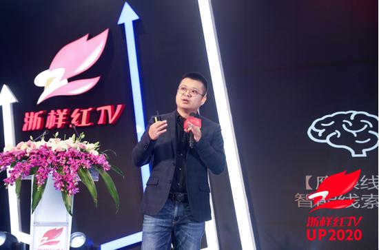 「u彩娱乐下载」工信部发言人:5G将成为未来经济转型和增长新引擎