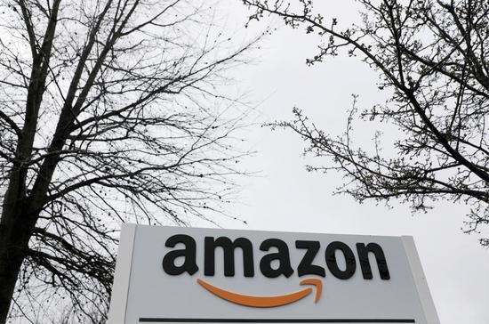 消息称亚马逊正谈判投资云服务公司Rackspace