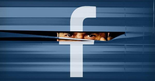 应欧盟隐私新法要求 Facebook更新用户隐私条款
