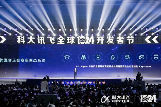 银联平台优惠_万达电影股份有限公司 2019年前三季度业绩预告