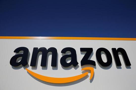 因拖延提交调查资料 亚马逊遭英国反垄断机构罚款