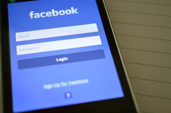 Facebook成性贩卖犯罪分子诱骗受害者的主渠道