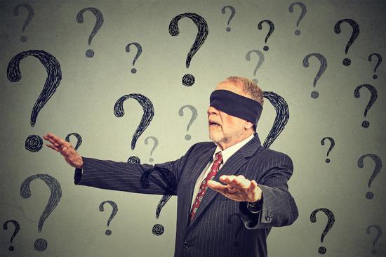 谈谈To B业务的难点 为什么这么多人关心这个话题?