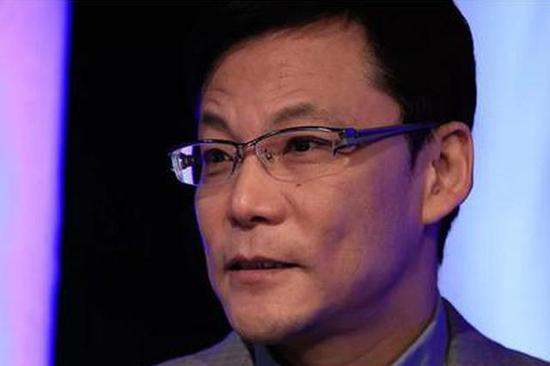 """葡京在线娱乐是干啥的 - 让更多""""中国首创""""惊艳世界造福人类"""