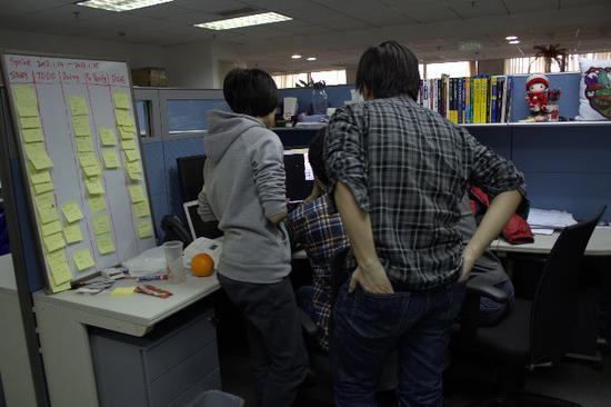 """澳博娱乐公司 - 扶贫干部请假作""""古文"""" 组织批复回""""诗文""""同意"""