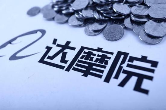 乐盈诚信官网·无人值守,3分钟洗车,台州的智能洗车机你体验过了吗?