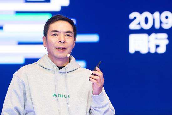 自动投注软件免费版 - 绿色满园 世界共襄——国际社会积极评价北京世园会成功举行