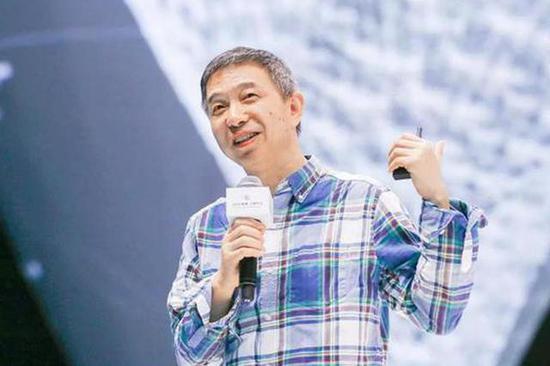 拉菲2手机登录网址-太龙照明9月12日盘中涨停