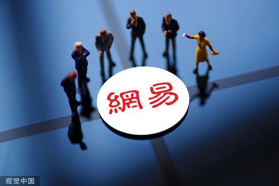 55btt【官方唯一认证】 2018金投赏小米专场:从用户去考虑去做广告创意