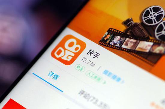 乐橙app电脑版下载赌场网址_八旬老母起诉要求赡养 三个子女:妈没养 不给钱
