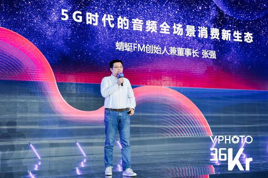 金沙贵族,苹果供应商Lumentum 17亿美元收购交易获中国批准