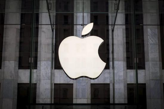 中美难以脱钩 就像微信与苹果无法分离