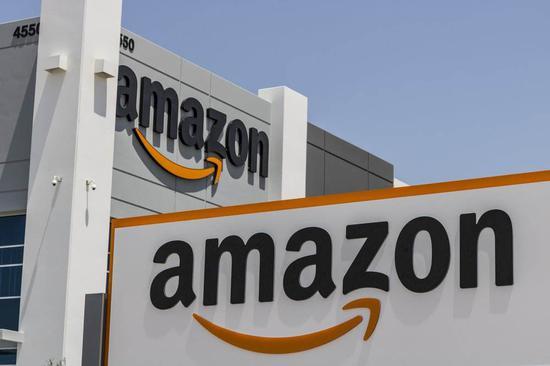 亚马逊淘汰多家表现欠佳小型快递公司 导致数千人失业