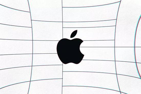 苹果错误批准恶意软件在macOS上运行 回应:已撤销