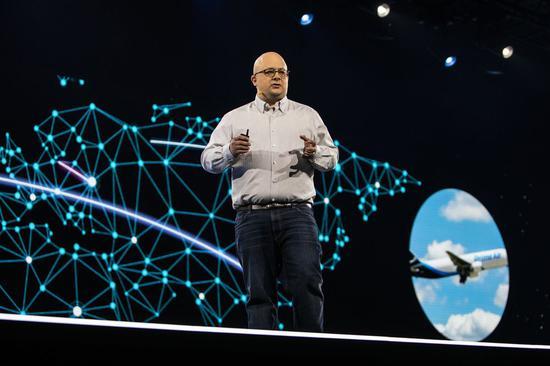 亚马逊顶尖机器人工程师跳槽到AI创业公司Scale AI