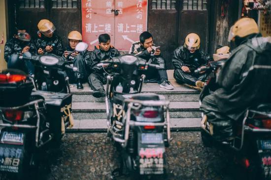 图 | 视觉中国
