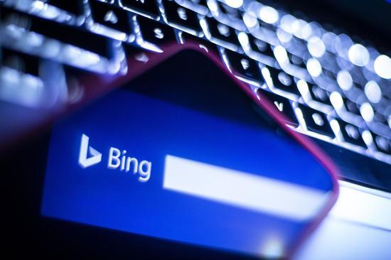 谷歌削减搜索份额应对欧盟反垄断:微软Bing获安卓下载提示