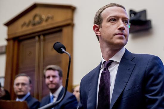 三大科技CEO听证会问答:杰克多西更愿意建立透明制度