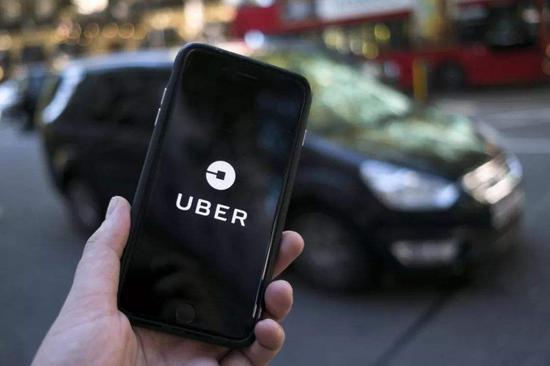 Uber和Lyft代驾司机发起诉讼 试图推翻加州22号提案