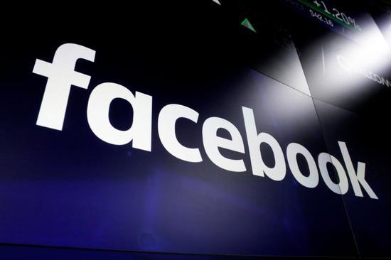 欧洲法院顾问称应允许欧盟各国监管机构对Facebook采取法律行动