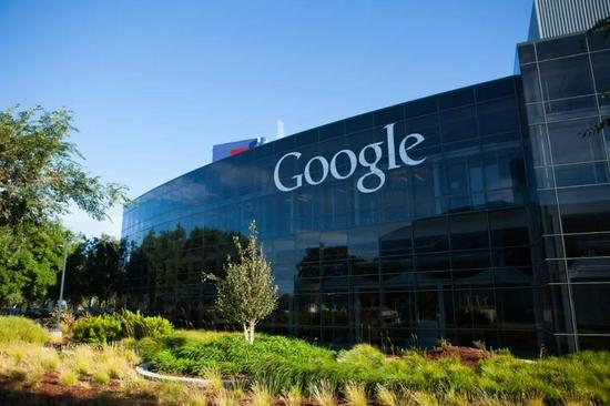 三星也曾被坑过?打了苹果后,韩国又打谷歌:重罚11.4亿!谷歌:我不服