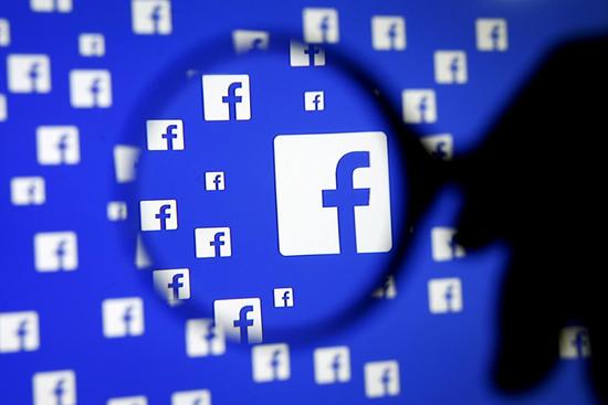 Facebook在英投放政治广告遭质疑 回应:没有违规