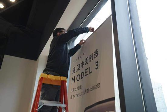 拉斯维加斯线上赌钱-科创板上市审核系统将登台 18日前试运行可线下递交
