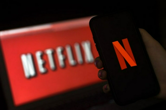 Netflix将开发自主游戏平台:已聘请Facebook内容副总裁