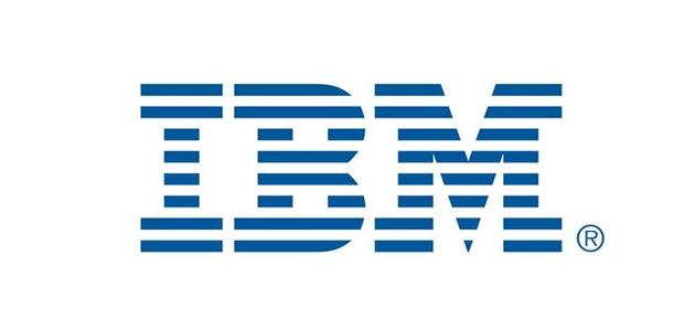 《【多彩联盟安卓版登录】IBM已收购美国云计算公司Salesforce旗下咨询公司7Summits》