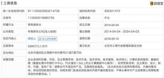 「弘业国际平台客服电话」吉翔股份董事长沈杰回应打人事件:服从警方调查