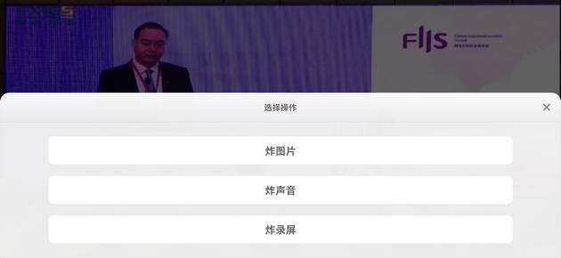 芽庄赌场合法么-轴距加长27mm,满足中国消费者的独特喜好,奥迪Q2L即将推出
