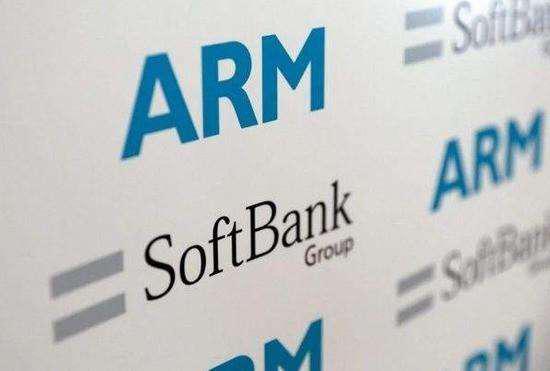 英伟达或400亿美元将Arm收入囊中 苹果高通等怎么办?