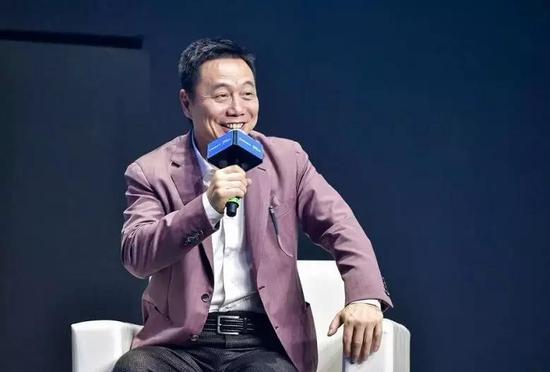 时时天下彩票网|八问全球化运营:中国企业海外经营如何提升段位?