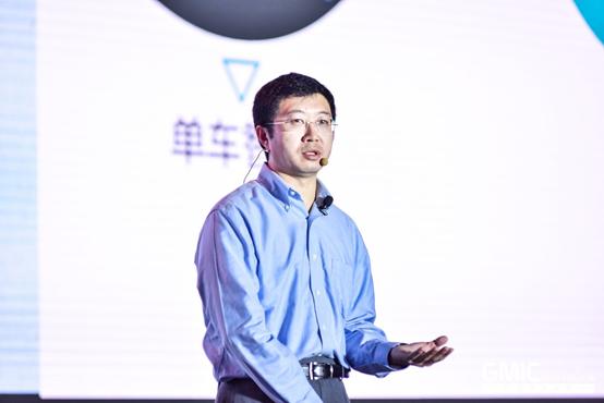 文远知行计划明年运营自动驾驶出租车 两年多路测里程超56万公里