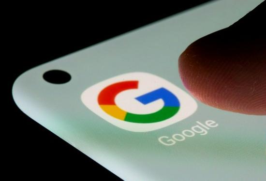 Epic起诉苹果案有了结果 但开发者要告赢谷歌有点难