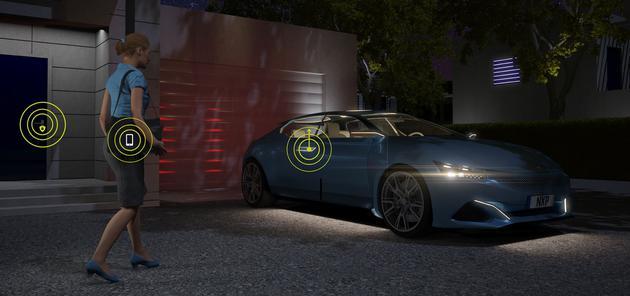 www.hg5699.com - 8月份卖得最好的10款SUV,自主品牌黑马再现,励志经历让人感动