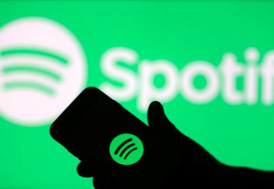 流媒体音乐服务平台Spotify将进军85个新市场 覆盖超过10亿用户