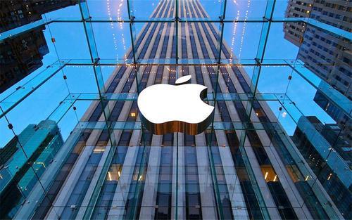 """苹果App Store垄断案被罚款几率提高 欧洲消费者联盟成""""帮凶"""""""