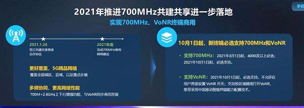 小米联合德国电信首次实现5G VoNR通话