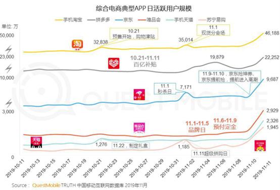 """2017推广注册送现金 - 世界上最惊险的地方,中国竟然有3个!看图片就已经""""腿软"""""""