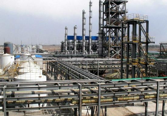 嚣张的第十五号化学元素:磷酸铁锂,改变规则