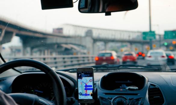 英国最高法裁定Uber司机是下属员工,类似企业将遭受重大打击