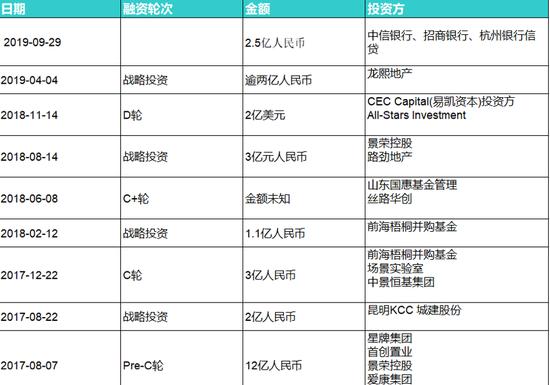 """葡京娱乐场波音平台_冠军和争议交织,也是一种善意提醒:""""中国杨""""需要努力成长为""""世界杨"""""""
