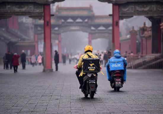 图|视觉中国